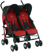 Фото Chicco Echo Twin