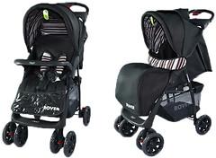 Baby Tilly BT-SB-0006C