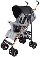 Baby Tilly BT-SB-0007