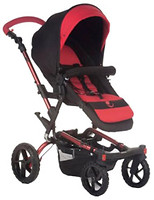 Фото Jane Epic Crosswalk Coche (2 в 1)