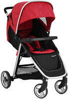 Фото BabyStyle Oyster Lite