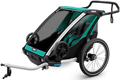 Фото Thule Chariot Lite 2