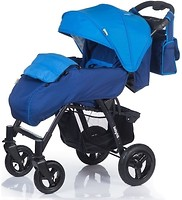Фото BabyHit Travel Air