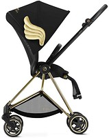 Фото Cybex Mios Jeremy Scott Wings (прогулочная)