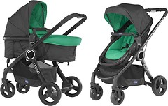 Фото Chicco Urban Plus