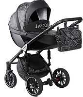Фото Anex Sport Jacob (2 в 1)