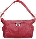 Фото Doona Сумка Essentials Bag Red (SP 105-99-003-099)