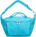 Фото Doona Сумка All-day Bag Turquoise (SP 104-99-002-099)