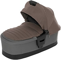 Britax Affinity Fossil Brown (2000008626)