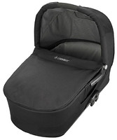 Maxi-Cosi Люлька Foldable Carrycot Black Raven