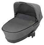 Maxi-Cosi Люлька Foldable Carrycot Concrete Grey