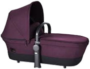 Cybex Priam Carrycot Grape Juice