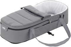 Britax Go Big Steel Grey (2000025734)