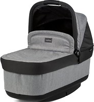 Peg-Perego Navetta Pop-Up Grey Black
