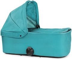 Фото Bumbleride Carrycot Indie & Speed (BAS-40TM)