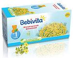 Фото Bebivita Фенхелевый чай 30 г