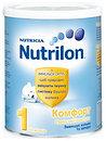 Фото Nutricia Nutrilon 1 Комфорт ж/б 800 г