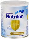 Фото Nutricia Nutrilon Безлактозный 400 г