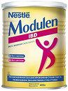 Фото Nestle Modulen 400 г