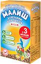 Фото Хорольский МКК Малыш Смесь молочная гречневая 350 г