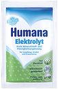 Фото Humana Молочная смесь Электролит с фенхелем 6,25 г