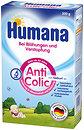 Фото Humana Молочная смесь AntiColic Prebiotik 300 г