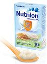 Фото Nutricia Каша 4 злака Nutrilon молочная 225 г