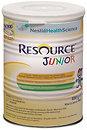 Фото Nestle Resource Junior 400 г