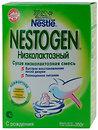 Фото Nestle Nestogen 1 низколактозный 350 г