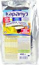 Фото Карапуз Каша молочная Манная с фруктами 400 г