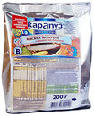 Фото Карапуз Каша молочная Овсяная груша-банан 200 г