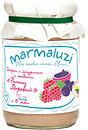 Фото Marmaluzi Десерт с йогуртом и ягодами Расти здоровым 190 г