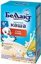 Фото Беллакт Каша молочная 5 злаков 200 г