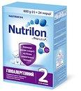 Фото Nutricia Nutrilon 2 гипоаллергенный 600 г