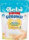 Фото Bebi Premium Печенье Бебики классическое 115 г