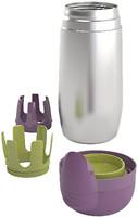 Chicco Термос-контейнер для бутылочек Step Up (60180.20)