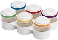 Dr. Browns Контейнеры для хранения пищи и морозильный лоток (770)