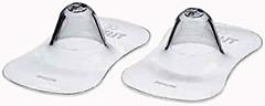Philips Защитные накладки малые (SCF156/00)
