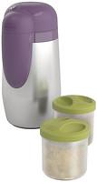 Chicco Термос-контейнер для детского питания (60181.00)