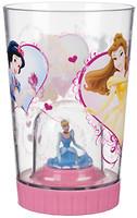 Disney Стакан с сюрпризом Принцессы (6540390)