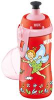 NUK Поильник Junior Cup для активных детей 300 мл