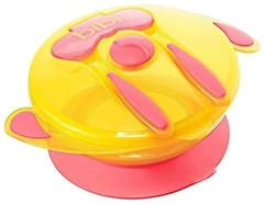 Bibi Набор детской посуды (104474)