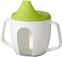 IKEA Чашка-поильник (202.138.83)