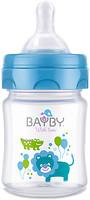 Bayby Бутылочка для кормления 120 мл (BFB 6101)