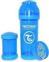 Фото Twistshake Бутылочка антиколиковая 260 мл (78008)