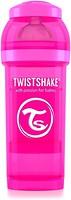 Фото Twistshake Бутылочка антиколиковая 260 мл (78007)