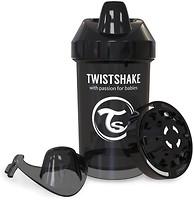 Twistshake Поильник-непроливайка 300 мл (78067)