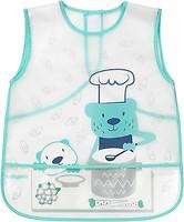 Baby Ono Нагрудник Active Baby (839)