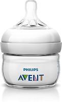 Фото Philips Бутылочка для кормления Avent Natural 60 мл (SCF699/17)