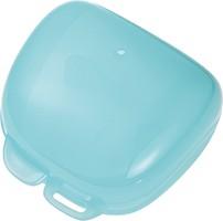 Nip Футляр для хранения и стерилизации пустышек (37032)